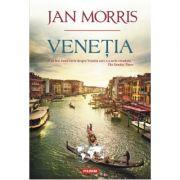 Venetia (Jan Morris)