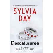 Descatusarea (Sylvia Day)
