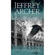 In linie dreapta (Jeffrey Archer)