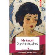O fecioara nesabuita (Ida Simons)