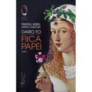 Fiica Papei (Dario Fo)