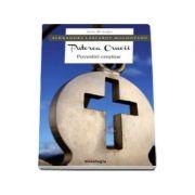 Puterea Crucii - Povestiri crestine