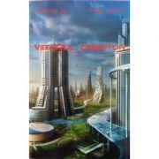 Viitorul creator (Pavel Corut)