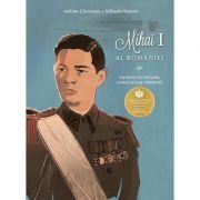 Un rege cu onoare, loialitate si credinta - Mihai I al Romaniei