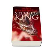Ochii Dragonului (Stephen King)