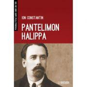 Pantelimon Halippa (Ion Constantin)