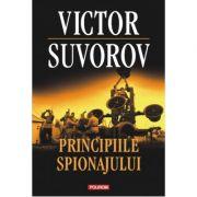 Principiile spionajului (Victor Suvorov)