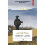 Roderick Duddle (Michele Mari)
