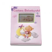 Cartea Bebelusului (Pentru fetite)