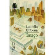 Imago (Ludmila Ulitkaia)