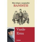 Banditii (Vasile Ernu)