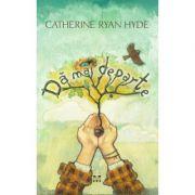 Da mai departe (Catherine Ryan Hyde)
