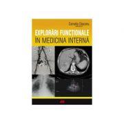 Explorari functionale in medicina interna (Camelia Diaconu)