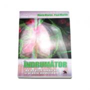 Indrumator de analize medicale si plante medicinale - Maria Martin, Paul Martin