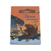 Mondragon - Marea incercare