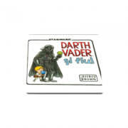 Star Wars. Darth Vader si fiul - Jeffrey Brown