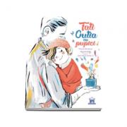 Tati si Cutia cu Pupici - Pascal Bruckner