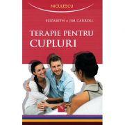 Terapie pentru cupluri