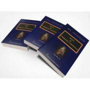 Tratat de cardiopatii congenitale - Ion Socoteanu (Set 3 Volume)