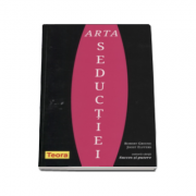 Arta seductiei - Robert Greene