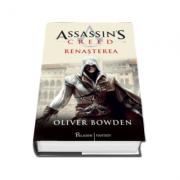 Assassins Creed. Renasterea - Volumul 1