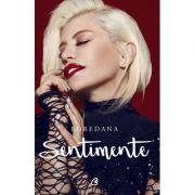 Sentimente - Loredana Groza