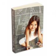 Mindfulness. 8 pasi catre fericire - Bhante Henepola Gunaratana