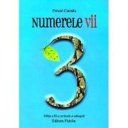 Numerele vii (Firicel Ciarnau)