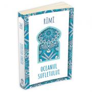 Oceanul sufletului - Rumi