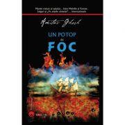 Un potop de foc (Amitav Ghosh)