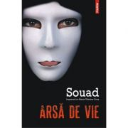 Arsa de vie (Souad, Marie-Therese Cuny)