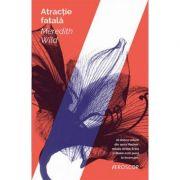 Atractie fatala (Meredith Wild)
