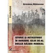Istorie si metaistorie in romanul celui de-al Doilea Razboi Mondial