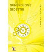 Numerologie si Destin (Valeriu Panoiu)