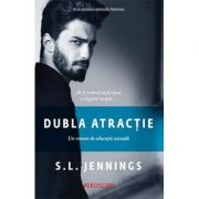 Dubla atractie (S. L. Jennings)