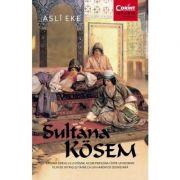 Sultana Kosem