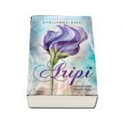 Aripi - Aprilynne Pike