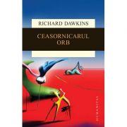 Ceasornicarul orb (Richard Dawkins)