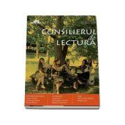 Consilierul de lectura - Anul II, numarul 3 (7) 2016