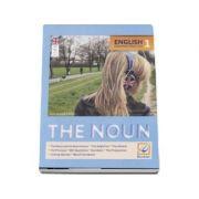 English Grammar Practice (1) The Noun - Ana-Maria Ghioc