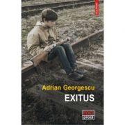 Exitus (Adrian Georgescu)