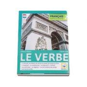 Francais 2 Exercices de grammaire: Le verbe - Daniela Harsan