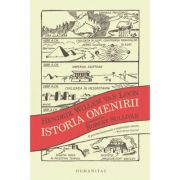 Istoria omenirii (Hendrik Willem van Loon)