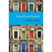 Jurnal scotian - Ioan-Florin Florescu