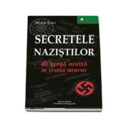 Secretele nazistilor. O bresa oculta in trama istoriei - Frank Lost