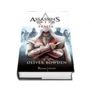 Assassins Creed. Fratia - Volumul II