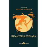 Infanteria stelara (Robert A. Heinlein)