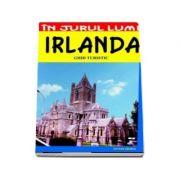 Irlanda - Ghid turistic (Mircea Cruceanu)