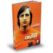 Driblingul meu - Johan Cruyff