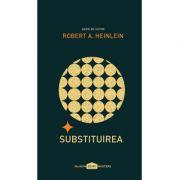 Substituirea (Robert A. Heinlein)